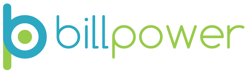Billpower